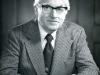 Renold Schilke, EC's teacher from 1961 � 1969