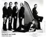 New York Trumpet Ensemble